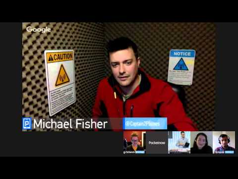 Android invasion, iPhone immersion, Experian explosion | Pocketnow Weekly 168