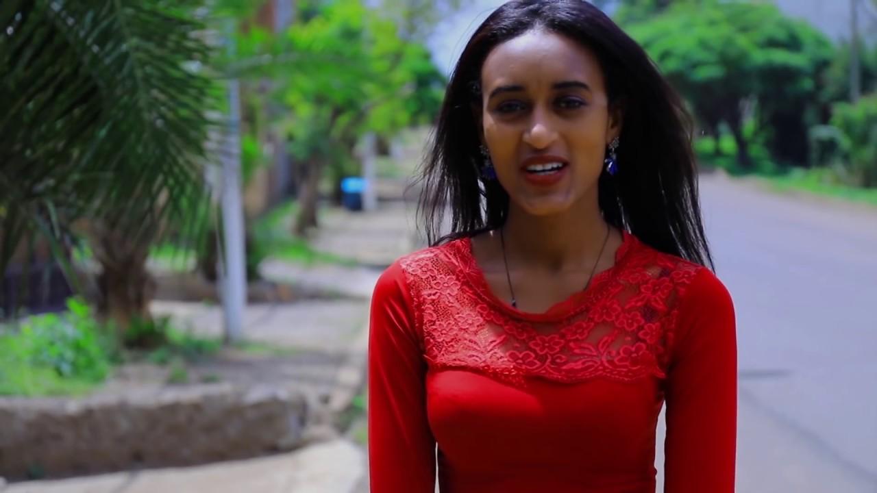 Ethiopian Music: Fiixee Aleks (Foollee with Reeggee)- New Ethiopian