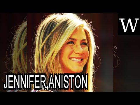 Jennifer Aniston ocean's 8