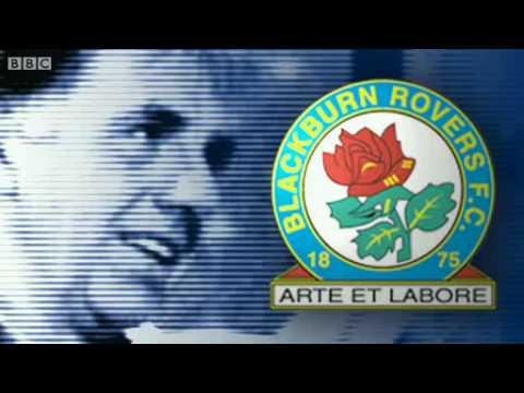 Lawro on Blackburn Rovers 2009/10