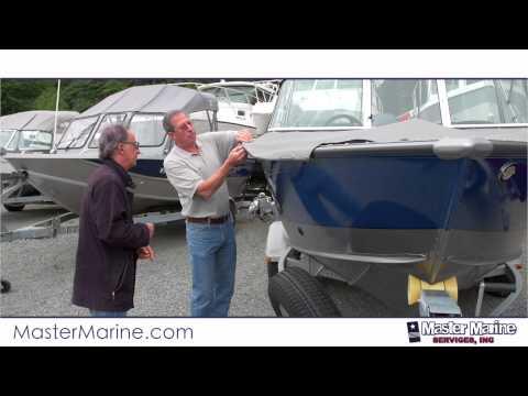 Master Marine Services Inc | Vancouver Video Production | Citrus Pie Media Group