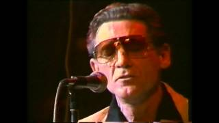 Watch Jerry Lee Lewis Sweet Georgia Brown video