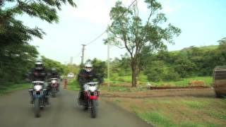 East Side Eagles- Day 21, Angul (Part 2)