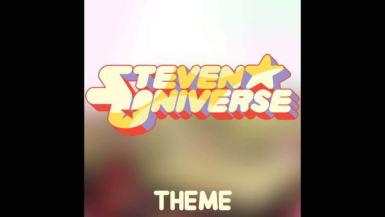 Theme Song Free Download