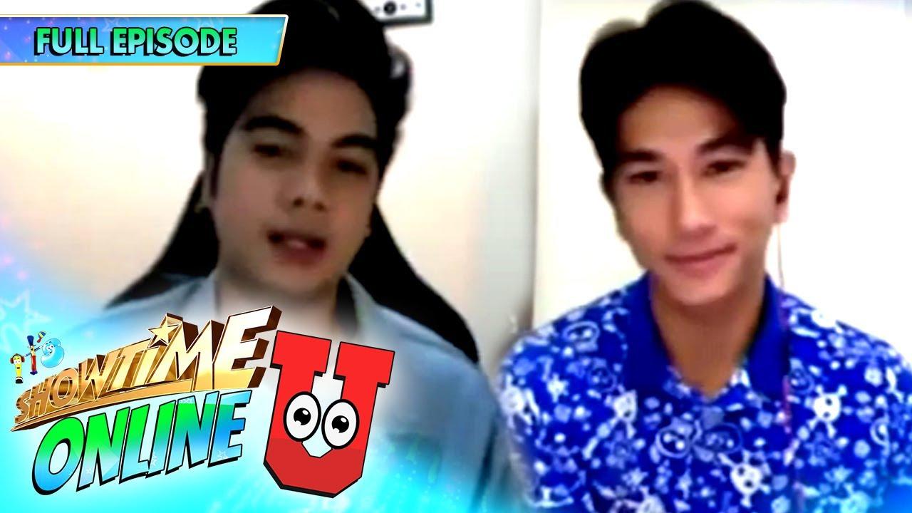 Showtime Online U - June 14, 2021 | Full Episode
