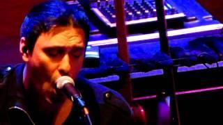 Breaking Benjamin Burnley DIARY OF JANE House of Blues, Atlantic City, NJ 7/10/10