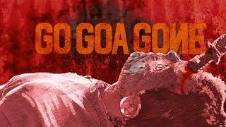 Go Goa Gone 2 - Teaser Trailer