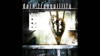 Watch Dark Tranquillity Haven video