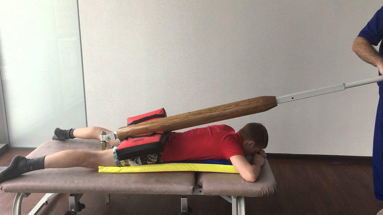 Болит позвоночник посередине спины причины и лечение