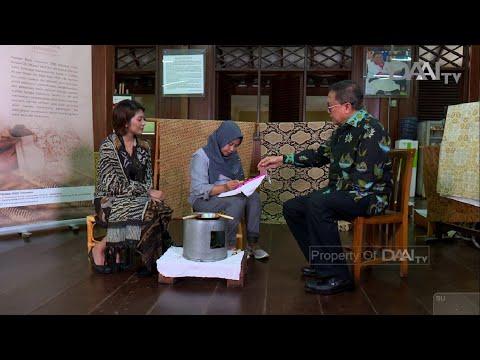 Yayasan Batik Indonesia