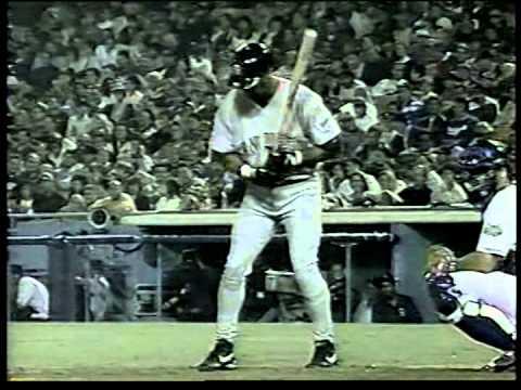 Padres promo (3), 1997