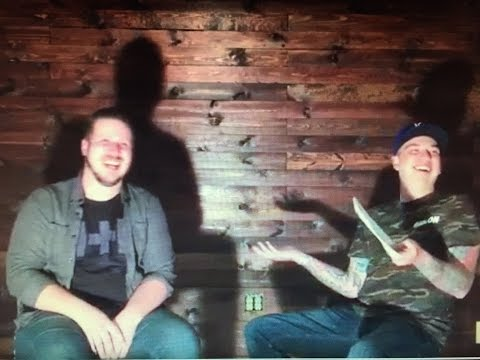 Everything in Slow Motion Interview w/ Meet KC Music