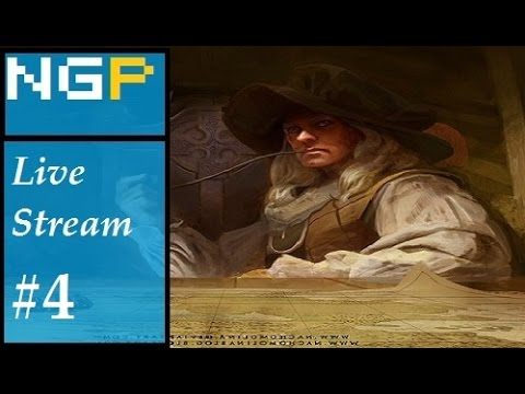 Free Download Videos of CK2: GoT Mod- Small Council Stream (Aurane