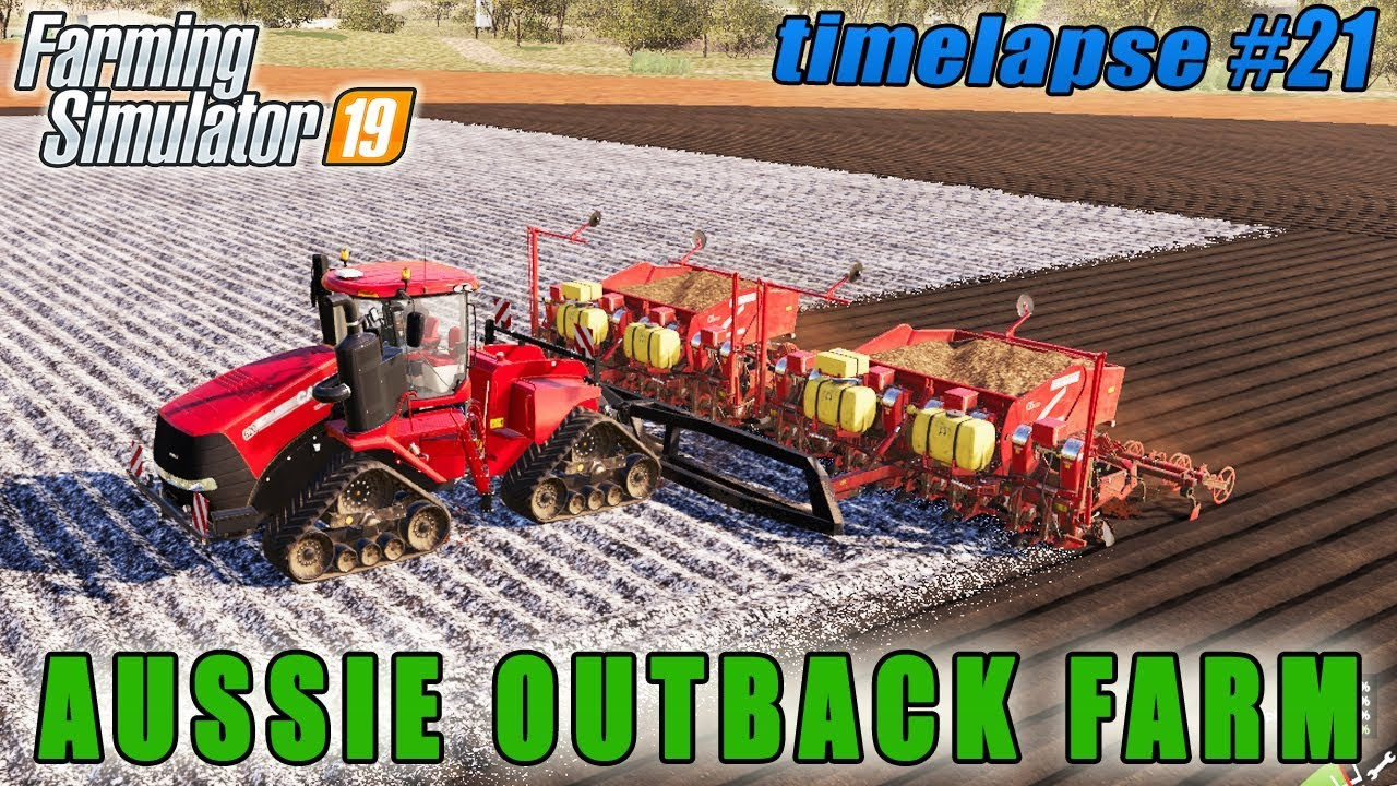 farming simulator 19 collectors edition australia