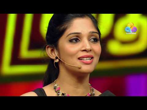 Flowers TV Comedy Super Night Episode 56
