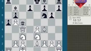 Video Belajar menaklukan grandmaster 2 download MP3, 3GP, MP4, WEBM, AVI, FLV November 2019