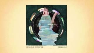 Susanne Sundfør - Delirious