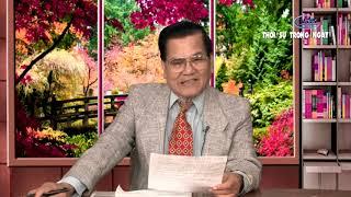 THOI SU DUONG DAI HAI 06 03 2020 P1