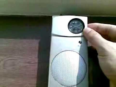 RadioReceptor Song RP1201