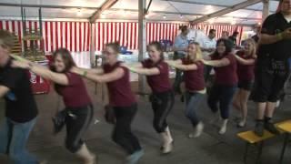 Blaskapelle Junger Schwung Tirol - Dem Land Tirol die Treue