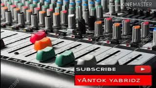 CEK SOUND||TIRAI CINTA||KENDANG CAK NOPHIE