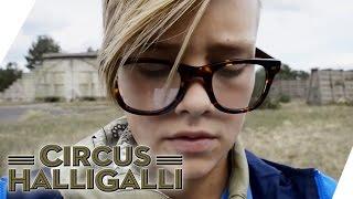 Duell um die Welt KIDS | Circus Halligalli | ProSieben