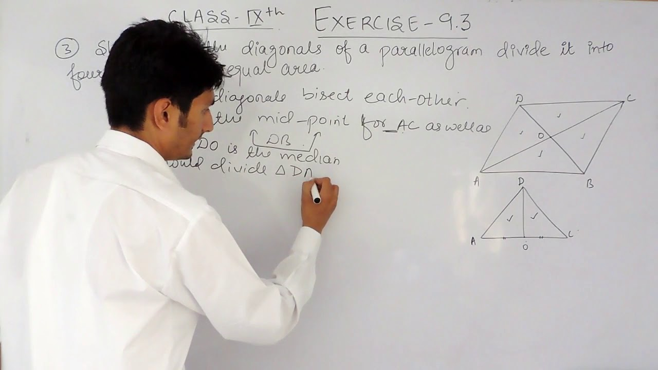 a plus topper class 9 maths