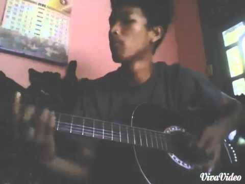 jkt48 yakusoku yo (gitar) by ary