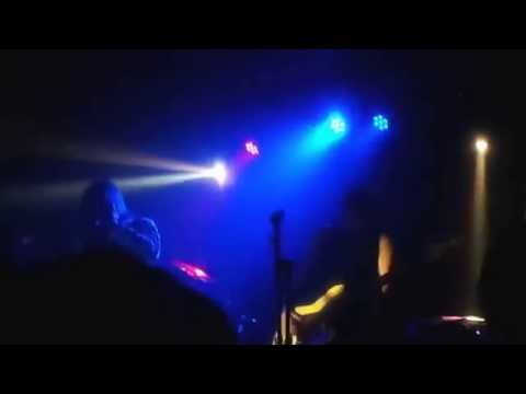Lifelover: I Love To Hurt You. Live in London (26/09/2015)