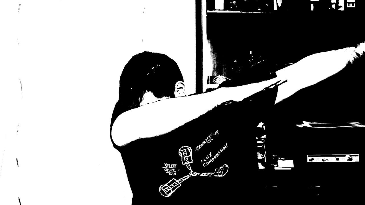 ntrovert Контрольная точка Нюша учит меня писать песни  Контрольная точка 12 Нюша учит меня писать песни