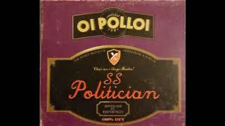 Baixar Oi Polloi - SS Politician [Full Album]