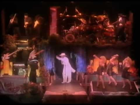 KID CREOLE & THE COCONUTS - LIFEBOAT PARTY.mp4