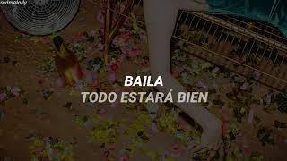Just Dance - Lady Gaga   Sub. Español