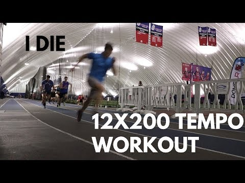 massive-tempo-workout-12x200-meters-more