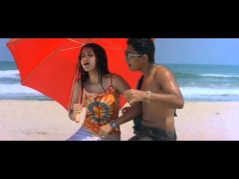 Aayutha Ezhuthu (2004) - Hey Goodbye Nanba (Sunitha Sarathy, Shankar Mahadevan, Lucky Ali & Karthik)