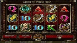 Skulls of Legend | BIG WIN | 15 FREE SPINS | b-Bets Casino