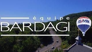 Équipe Bardagi - 1025 Mont-Royal, app.407