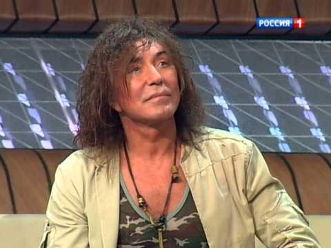 Прямой Эфир с Валерием Леонтьевым 3GP, MP4 Video & MP3