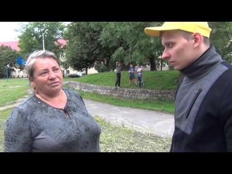 Калининград, Калужский пер. 14. расписание электричек