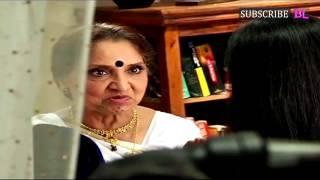Meri Aashiqui Tum Se Hi On Location Part 1