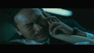 『ザ・ライト -エクソシストの真実-』のミカエル・ハフストロームが監督...