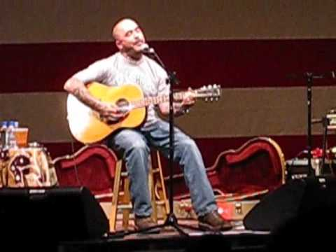 Aaron Lewis  Songs