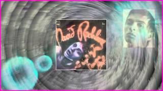 DAVID ROCHLINE Danseur étoile 1973 ( chanson d