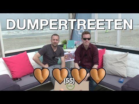 DUMPERTREETEN (55)