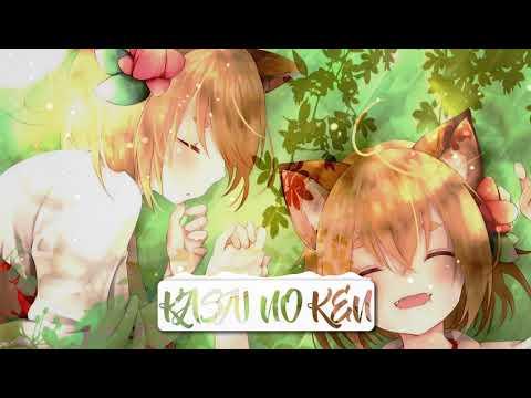 Owl City - Fireflies (Bohkeh Remix)