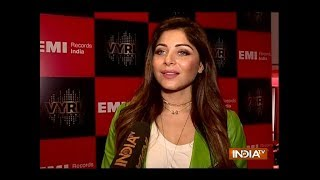 Kanika Kapoor is back with a bang with new song Cheater Mohan