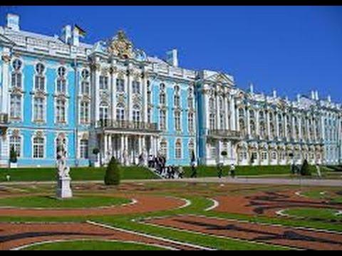 Тур выходного дня в Санкт Петербург из Минска Экскурсии в