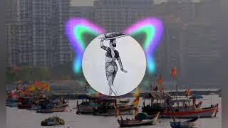 Mi Hay Koli -Remix- DJ AJ from Virar. Mp3 link in description.