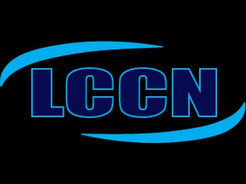 LCCN March 2017 Edition