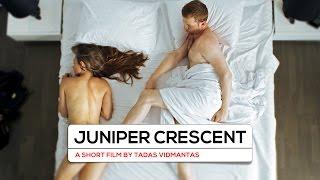 Video JUNIPER CRESCENT - a short film by Tadas Vidmantas download MP3, 3GP, MP4, WEBM, AVI, FLV Maret 2018